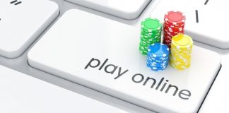 A Fresh Look at Online Gambling and How it Works