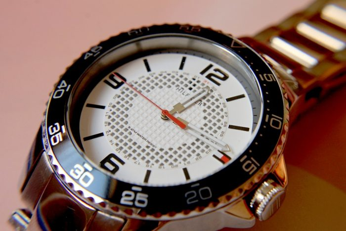 Best Watches for Women 2017